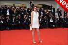 Celebrity Photo: Milla Jovovich 3648x2432   479 kb Viewed 3 times @BestEyeCandy.com Added 4 days ago