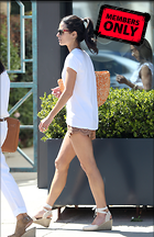 Celebrity Photo: Jordana Brewster 2344x3612   1.6 mb Viewed 1 time @BestEyeCandy.com Added 16 days ago