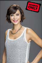 Celebrity Photo: Catherine Bell 2400x3600   1.9 mb Viewed 4 times @BestEyeCandy.com Added 101 days ago
