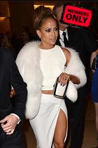 Celebrity Photo: Jennifer Lopez 2400x3600   1,004 kb Viewed 2 times @BestEyeCandy.com Added 5 days ago
