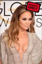 Celebrity Photo: Jennifer Lopez 2208x3323   2.7 mb Viewed 5 times @BestEyeCandy.com Added 19 days ago