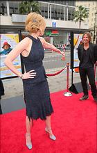 Celebrity Photo: Nicole Kidman 1905x3000   567 kb Viewed 30 times @BestEyeCandy.com Added 226 days ago