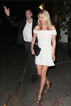 Celebrity Photo: Nicky Hilton 2400x3600   987 kb Viewed 34 times @BestEyeCandy.com Added 26 days ago