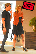 Celebrity Photo: Lindsay Lohan 2760x4148   1,012 kb Viewed 0 times @BestEyeCandy.com Added 4 days ago