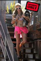 Celebrity Photo: Paris Hilton 3300x4970   2.0 mb Viewed 1 time @BestEyeCandy.com Added 2 days ago