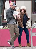 Celebrity Photo: Jennifer Love Hewitt 634x859   157 kb Viewed 18 times @BestEyeCandy.com Added 18 days ago