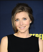 Celebrity Photo: Sarah Chalke 2699x3300   685 kb Viewed 33 times @BestEyeCandy.com Added 55 days ago