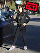 Celebrity Photo: Jennifer Garner 3679x4850   1.2 mb Viewed 1 time @BestEyeCandy.com Added 12 hours ago