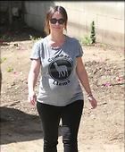 Celebrity Photo: Jennifer Love Hewitt 2469x3000   781 kb Viewed 25 times @BestEyeCandy.com Added 48 days ago
