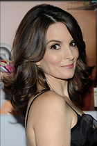 Celebrity Photo: Tina Fey 2100x3150   456 kb Viewed 56 times @BestEyeCandy.com Added 53 days ago