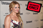Celebrity Photo: Candace Cameron 3696x2456   2.5 mb Viewed 2 times @BestEyeCandy.com Added 126 days ago