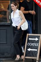 Celebrity Photo: Emma Watson 2995x4493   946 kb Viewed 7 times @BestEyeCandy.com Added 12 days ago