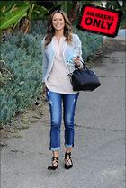 Celebrity Photo: Stacy Keibler 2400x3587   1.3 mb Viewed 2 times @BestEyeCandy.com Added 92 days ago