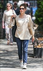 Celebrity Photo: Marisa Tomei 1841x3000   644 kb Viewed 18 times @BestEyeCandy.com Added 74 days ago