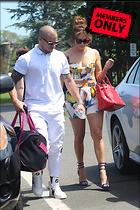 Celebrity Photo: Jennifer Lopez 1600x2400   1.1 mb Viewed 1 time @BestEyeCandy.com Added 4 days ago
