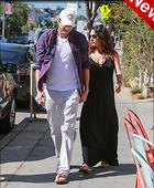 Celebrity Photo: Mila Kunis 1280x1555   285 kb Viewed 6 times @BestEyeCandy.com Added 4 days ago