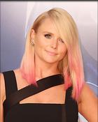 Celebrity Photo: Miranda Lambert 2400x3000   761 kb Viewed 23 times @BestEyeCandy.com Added 81 days ago