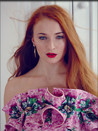 Celebrity Photo: Sophie Turner 1920x2562   464 kb Viewed 21 times @BestEyeCandy.com Added 66 days ago