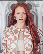 Celebrity Photo: Sophie Turner 1354x1709   350 kb Viewed 14 times @BestEyeCandy.com Added 66 days ago