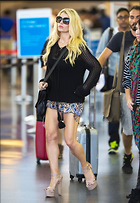 Celebrity Photo: Jessica Simpson 705x1024   149 kb Viewed 83 times @BestEyeCandy.com Added 47 days ago