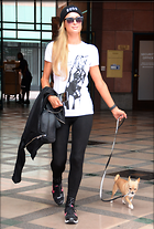 Celebrity Photo: Paris Hilton 2100x3108   931 kb Viewed 14 times @BestEyeCandy.com Added 18 days ago
