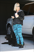 Celebrity Photo: Jennie Garth 2157x3300   650 kb Viewed 42 times @BestEyeCandy.com Added 181 days ago