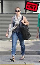 Celebrity Photo: Amy Adams 2147x3428   1.9 mb Viewed 0 times @BestEyeCandy.com Added 9 days ago