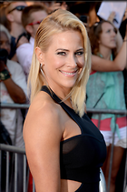 Celebrity Photo: Brittany Daniel 1994x3000   496 kb Viewed 49 times @BestEyeCandy.com Added 91 days ago