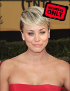 Celebrity Photo: Kaley Cuoco 2334x3000   1,111 kb Viewed 0 times @BestEyeCandy.com Added 2 hours ago