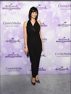 Celebrity Photo: Catherine Bell 1023x1362   315 kb Viewed 77 times @BestEyeCandy.com Added 14 days ago