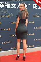 Celebrity Photo: Irina Shayk 2400x3600   799 kb Viewed 199 times @BestEyeCandy.com Added 6 days ago