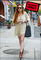Celebrity Photo: Lindsay Lohan 2443x3600   1.7 mb Viewed 1 time @BestEyeCandy.com Added 33 hours ago