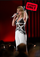 Celebrity Photo: Miranda Lambert 2136x3000   1.5 mb Viewed 0 times @BestEyeCandy.com Added 54 days ago