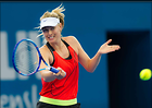 Celebrity Photo: Maria Sharapova 1350x952   64 kb Viewed 8 times @BestEyeCandy.com Added 15 days ago