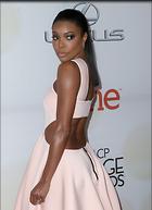 Celebrity Photo: Gabrielle Union 742x1024   111 kb Viewed 19 times @BestEyeCandy.com Added 136 days ago