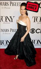 Celebrity Photo: Lucy Liu 2480x4136   1,057 kb Viewed 0 times @BestEyeCandy.com Added 2 days ago