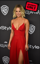 Celebrity Photo: Kaley Cuoco 2931x4616   1.8 mb Viewed 7 times @BestEyeCandy.com Added 8 days ago