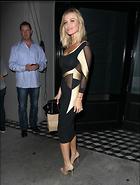 Celebrity Photo: Joanna Krupa 1133x1500   140 kb Viewed 65 times @BestEyeCandy.com Added 42 days ago