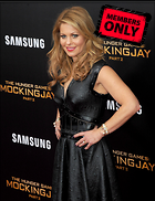 Celebrity Photo: Candace Cameron 2790x3622   1.8 mb Viewed 1 time @BestEyeCandy.com Added 74 days ago