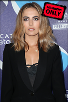 Celebrity Photo: Camilla Belle 3456x5184   1.5 mb Viewed 1 time @BestEyeCandy.com Added 35 days ago