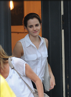 Celebrity Photo: Emma Watson 2162x2959   365 kb Viewed 138 times @BestEyeCandy.com Added 28 days ago