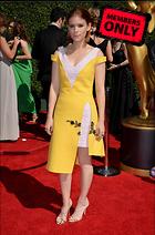 Celebrity Photo: Kate Mara 3064x4632   2.3 mb Viewed 0 times @BestEyeCandy.com Added 34 days ago
