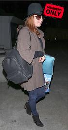 Celebrity Photo: Amy Adams 2145x4110   4.0 mb Viewed 0 times @BestEyeCandy.com Added 7 days ago