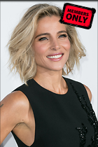 Celebrity Photo: Elsa Pataky 2140x3210   1.8 mb Viewed 0 times @BestEyeCandy.com Added 15 days ago