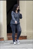 Celebrity Photo: Jennifer Love Hewitt 2400x3600   370 kb Viewed 33 times @BestEyeCandy.com Added 67 days ago