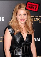 Celebrity Photo: Candace Cameron 1950x2699   1.7 mb Viewed 0 times @BestEyeCandy.com Added 74 days ago