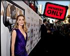 Celebrity Photo: Amber Heard 3000x2401   1.7 mb Viewed 0 times @BestEyeCandy.com Added 18 hours ago