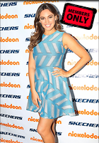 Celebrity Photo: Kelly Brook 2100x3011   1.6 mb Viewed 0 times @BestEyeCandy.com Added 7 days ago