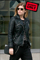 Celebrity Photo: Kate Mara 3456x5184   1.9 mb Viewed 0 times @BestEyeCandy.com Added 29 days ago