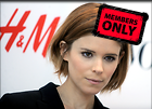 Celebrity Photo: Kate Mara 3687x2658   1.3 mb Viewed 0 times @BestEyeCandy.com Added 13 days ago